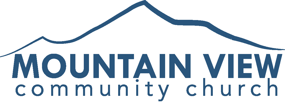 Mountain View Community Church